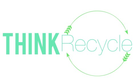thinkrecycle