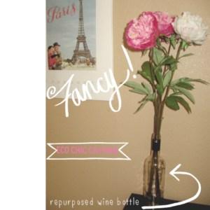 eco flowers1