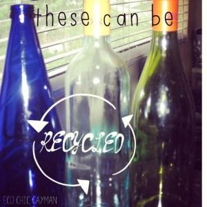 recycleglass1