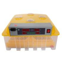 fully automatic incubator