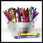 soy_crayons.jpg