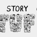 The Story of Stuff and the Next Generation
