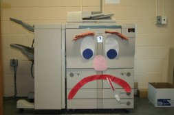 copy-machine-photos-002.jpg