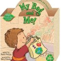 Children's Literature:  My Bag and Me!