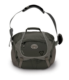 Osprey Packs Elroy
