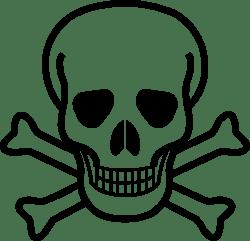 Toxic endocrine disruptors - phthalates