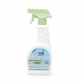 PureAyre natural odor eliminator