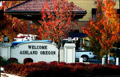 Ashland, OR is least vaccinated city in US