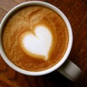 Are you feeding your baby breast milk lattes?
