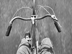 Riding Bikes or Walking to School Improves Test Scores
