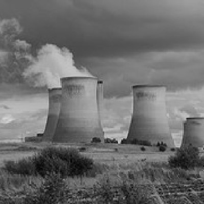 Will nuclear power ever be green?