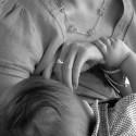 More Benefits of Breastfeeding:  Fewer Behavior Problems