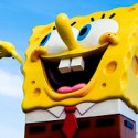 Nickelodeon vs. PBS:  New Study Finds Sponge Bob Affects School Readiness