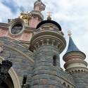 Euro Disney to Heat Paris Park By Capturing Computer Heat