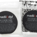 Luxe Children's Products:  madii & dyl Cleansing Flannel
