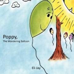 Awkward Children's Literature about Friendship