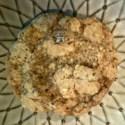 Omega Rich, Healthy Hemp Seed, Oatmeal, Chocolate Chip Cookies Recipe!