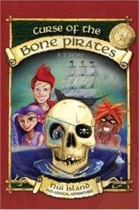curse_bone_pirate