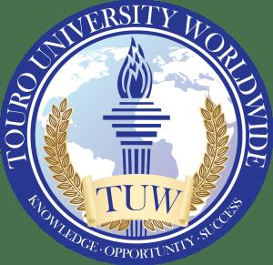 TUW-Logo-Round4-FINAL