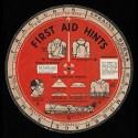 Preparing in Advance For Medical Emergencies