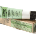 Got Carpal Tunnel? Arthritis? Tennis Elbow:  Ateevia Botanica Daily Relief Cream
