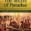The Secret of Paradise Book Review