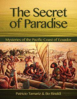 secret_of_paradise