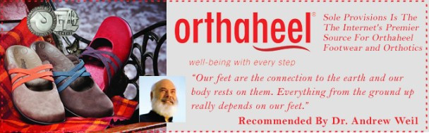 Orthaheel-SS12-Banner