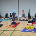 5 Tips for Yoga in the Classroom