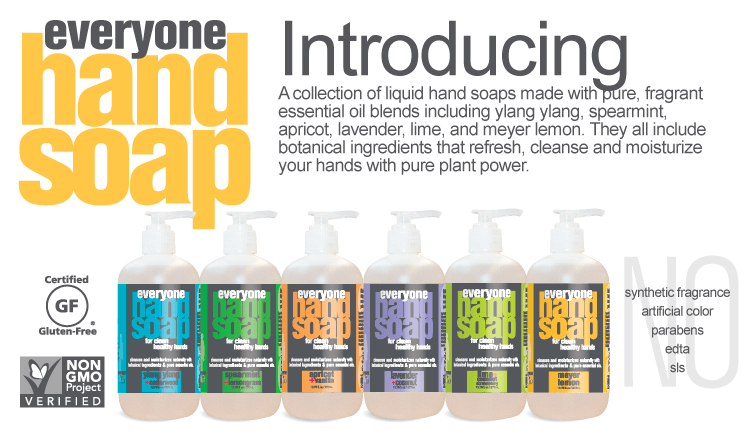 EVERYONE-HAND-SOAP_top