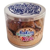 bakingmemories