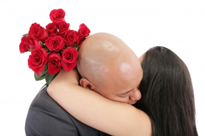 Tips To Help You Choose Valentine Gifts For Wife
