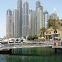 New UAE law mandates breastfeeding for two years