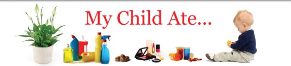 IPC_Banner_MyChildAte_shadow_0