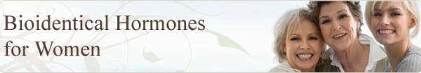 HHWC-bioidentical-hormones-women