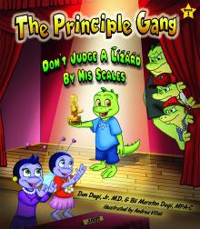 principle gang