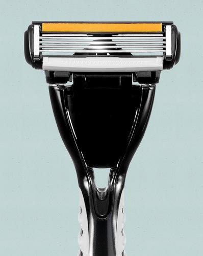 How often should you change your razor blade?