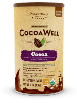 cocoawell-sweetened-16oz-powder