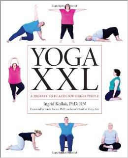 yogaxxl
