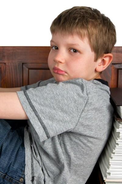 Kids Hallucinate on ADHD Drugs, According to FDA