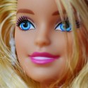 Green Mama's Rant:  Computer Engineer Barbie