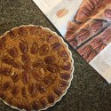 The Best, Gluten-Free Vegan Pecan Pie Recipe