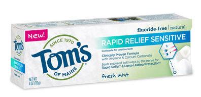 tp_rapid-relief-sensitive-thumb