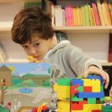 After Paris Climate Accord Exit, What Next?  Support Committed Green Energy Companies like Lego