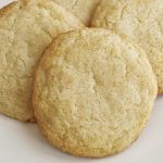 gluten free cookie recipe