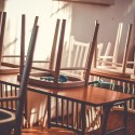 Epic Education Problems:  Reasons Why Great Teachers Quit