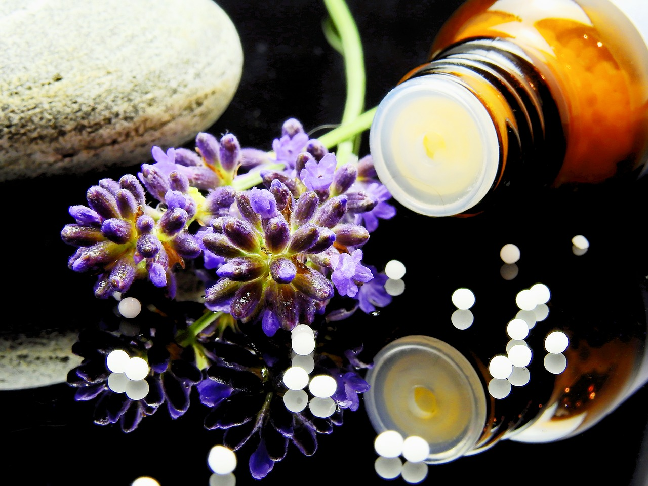 Homeopathy: a selection of sites