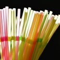 Will California Ban Plastic Straws?