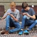 smartphones teens