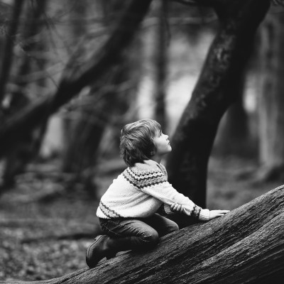 How environmental education affects children's connections, empathy, and responsibility